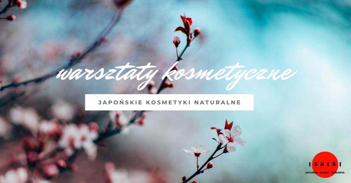 warsztaty_kosmetyczne