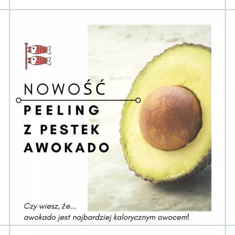 peeling_awokado
