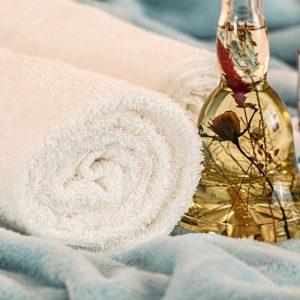masaz_aromaterapia