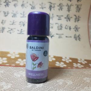 zapach_wellness