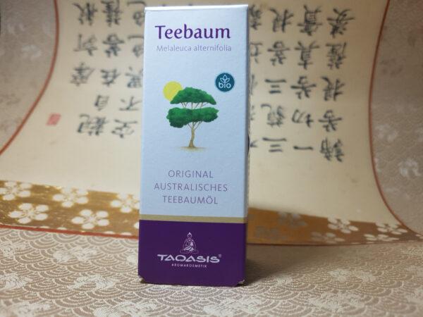 opakowanie_drzewo_herbaciane