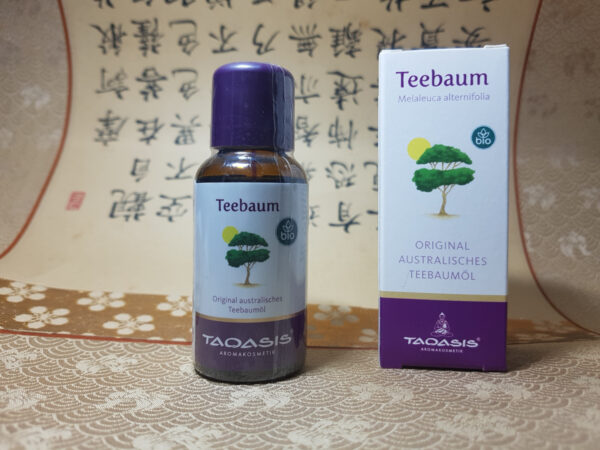drzewo_herbaciane